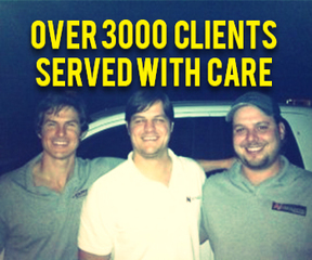 3000-clients-avd