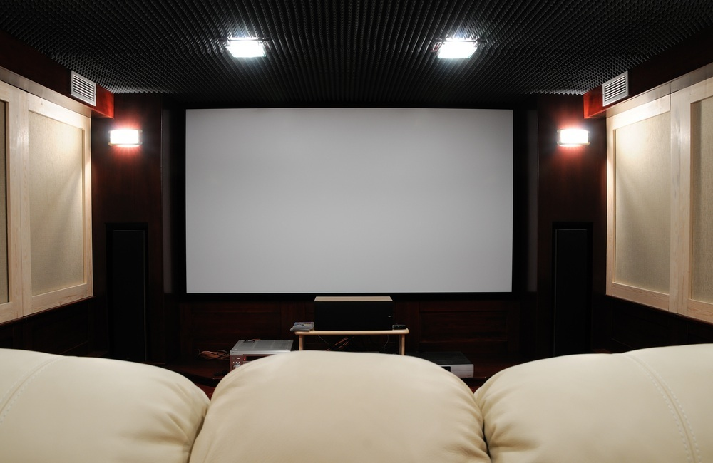 Houston Home Theater Design Theater Systems Designer Houston